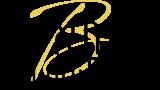 ביתא לוגו