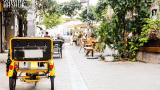 סמטת השוק 3-5 | תל אביב