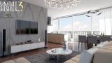 duplex livingroom01logo